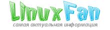 LinuxFan